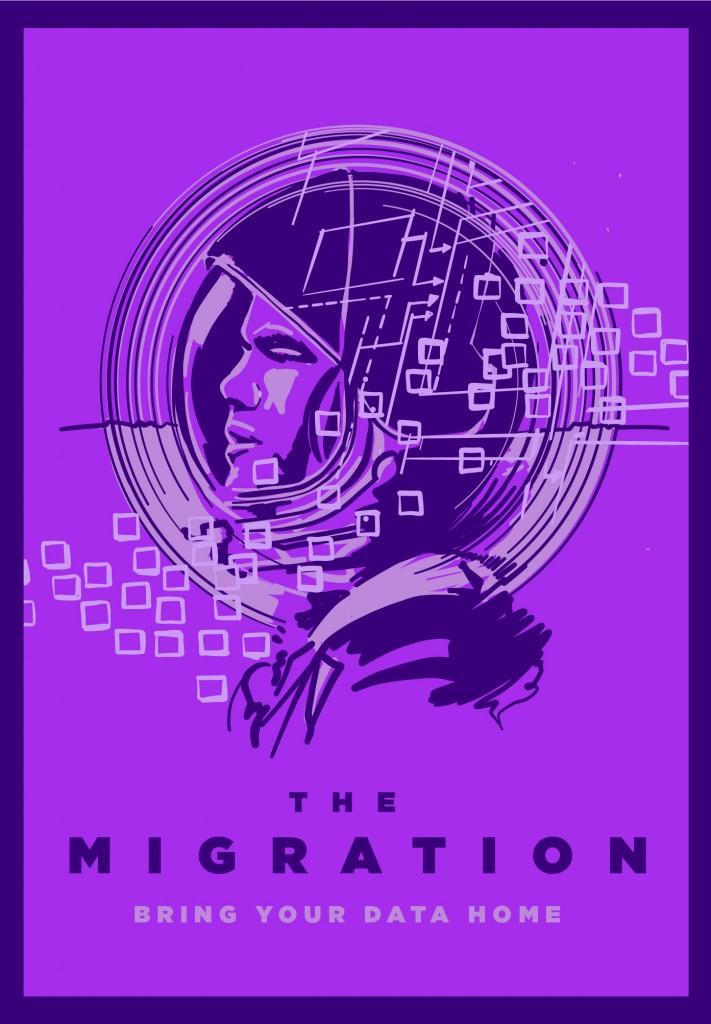 Oscar_Poster_Series_2016-ag-02