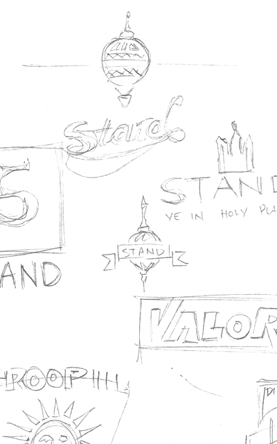 stand_sketch